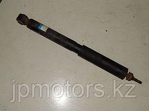 Амортизатор задний (r-l) toyota 4runner 215 2003-2009