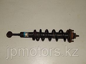 Амортизатор передний (в сборе) (r-l) toyota 4runner 215 2003-2009