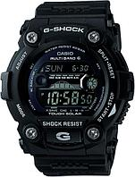Часы Casio G-Shock G-Rescue, фото 1