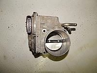 Дроссельная заслонка 2.7 toyota 4runner 215 2003-2009