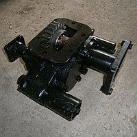 Коробка отбора мощности МДК-5337.91.09.000-18