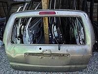 Дверь багажника (золото с toyota 4runner 215 2003-2009