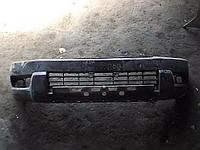 Бампер передний toyota 4runner 215 2003-2005