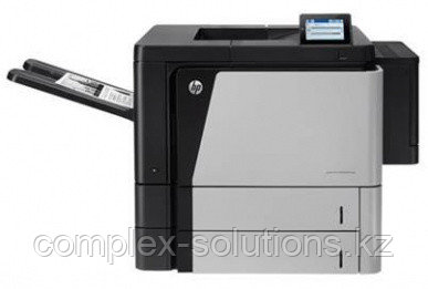 Принтер HP Europe LaserJet Enterprise M806dn [CZ244A#B19]