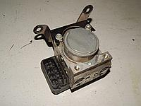 Блок abs 2.7 (в сборе) toyota 4runner 215 2005-2009