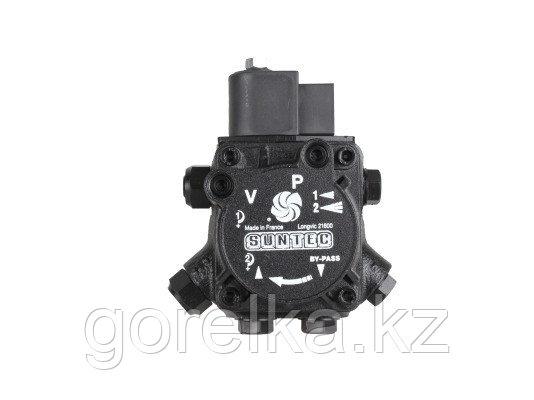 Топливный насос Suntec AP2 75 C 9562 1P 0500(1)
