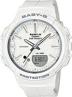 Наручные часы Casio BGS-100SC-7A