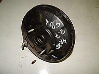 Вакуум тормозной toyota 4runner 215 2003-2009