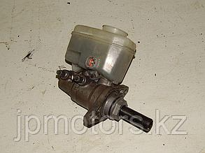 Главный тормозной цилиндр toyota 4runner 215 2003-2009