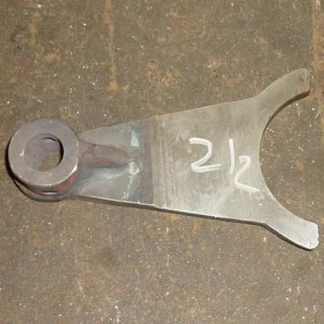 Вилка верхняя РК12, 23