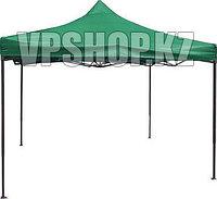 Качественный шатер складной 3х3 с доставкой