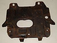 Защита двигателя toyota 4runner 215 2003-2009