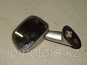 Зеркало крыла toyota 4runner 215 2003-2009