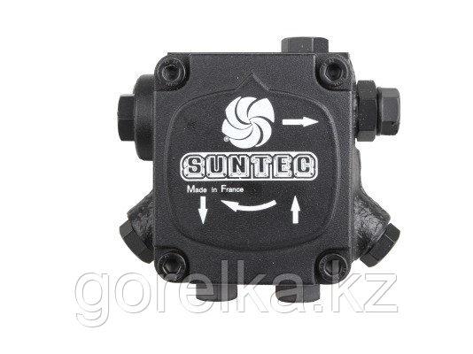 Топливный насос Suntec AE 67 C 7285 4P