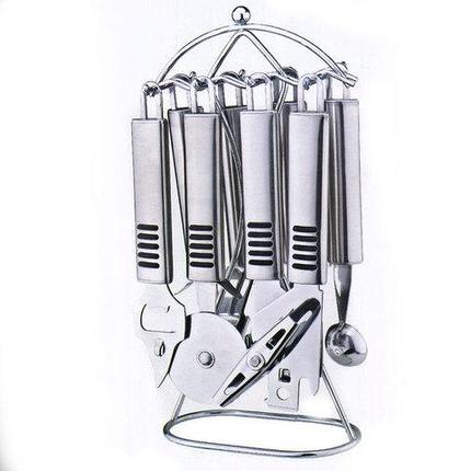 Набор кухонных аксессуаров ESSENTIALS, фото 2