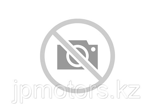 Накладка на порог наружная левая toyota 4runner 215 2005-2009