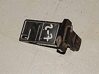 Волюметр 2.7 toyota 4runner 215 2003-2009