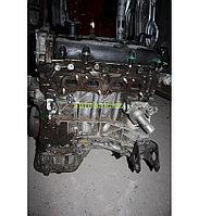 Двигатель 2,5 л, qr25de nissan 2002-2006