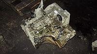 Коробка передач автомат 4wd x-trail 2001-2007