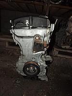 Двигатель 2.0 mitsubishi asx 2014