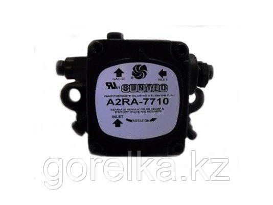 Топливный насос Suntec A2 RA 7710