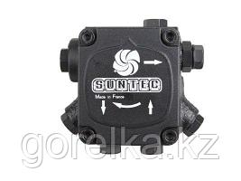 Топливный насос Suntec AE 97 D 7355 2P