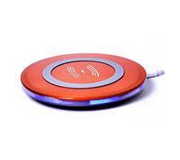 Зарядное устройство для смартфонов беспроводное Saitake Qi STK-K10