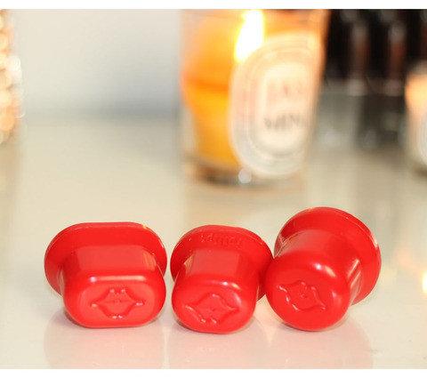 Увеличитель губ Fullips {3 формы в комплекте}, фото 2