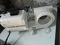Корпус печки (с корпусом вентилятора и испарителем) mitsubishi asx 2010-2016