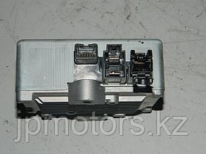 Блок управления электроусилителем (8633a052/a078) mitsubishi asx