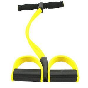 Тренажер для фитнесса Pull Reducer