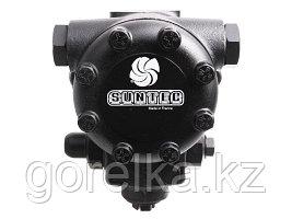 Насос топливный Suntec J 7 CAC 1001 4P