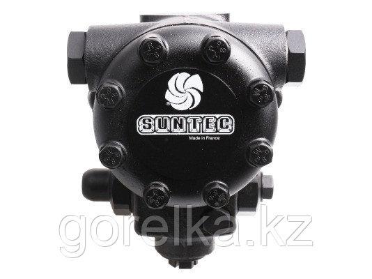 Насос топливный Suntec J 6 CAC 1000 5P