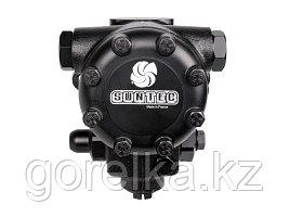 Насос топливный Suntec J 7 CCC 1002 4P