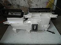 Корпус печки и мотора mitsubishi lancer 2.0 2008
