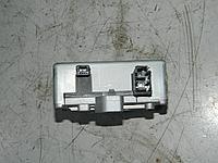 Блок управления рулевой рейкой (8633a082) lancer 10 2007-2016