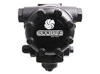 Насос топливный Suntec J 7 CCE 1002 4P, фото 1