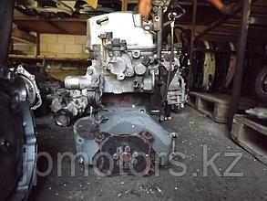 Двигатель 2.4 mitsubishi outlander 2005