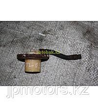 Клапан безобака mitsubishi outlander 2003