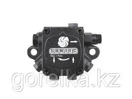 Насос топливный Suntec D 67 A 7289 4P