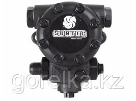 Топливный насос Suntec E 6 NC 1001 6P