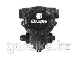 Топливный насос Suntec E 6 NC 1069 7P