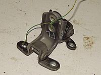 Петли передней левой двери (пара) toyota 4runner 215 2003-2009