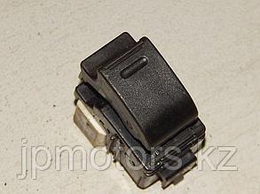 Пульт стеклоподъёмника задний (r-l) toyota 4runner 215 2003-2009