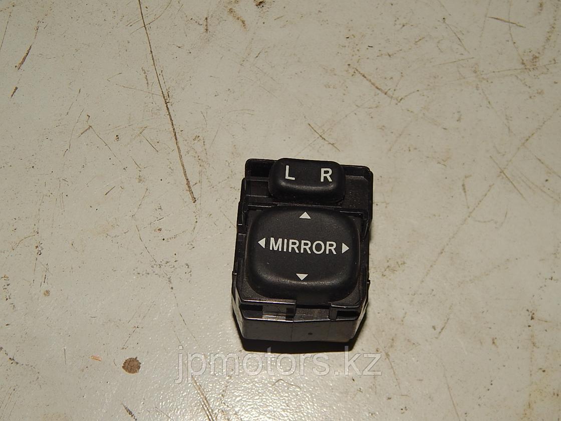 Пульт управления зеркалами toyota 4runner 215 2003-2009