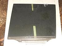 Стекло задней левой двери toyota 4runner 215 2003-2009