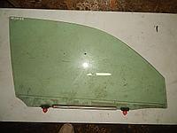 Стекло передней правой двери toyota 4runner 215 2003-2009