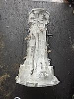 Коробка автомат 2.7 (4wd) toyota 4runner 215 2003-2009