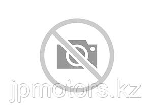 Механизм ручного тормоза левый toyota 4runner 215 2003-2009