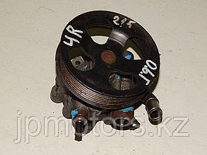 Насос гур toyota 4runner 215 2003-2009